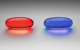 Sildenafil vs. Tadalafil | Comparison Overview